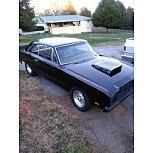 1969 Dodge Dart for sale 101629530