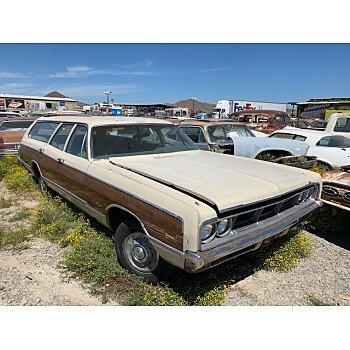 1969 Dodge Monaco for sale 101162680