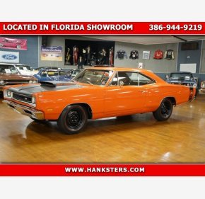 1969 Dodge Other Dodge Models for sale 101221722