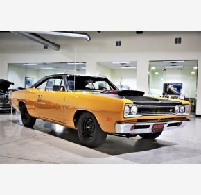 1969 Dodge Other Dodge Models for sale 101345775