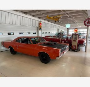 1969 Dodge Other Dodge Models for sale 101377268