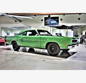 1969 Dodge Other Dodge Models for sale 101402955