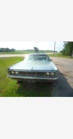 1969 Dodge Polara for sale 100849573
