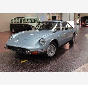 1969 Ferrari 365 for sale 101358099