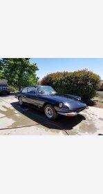 1969 Ferrari 365 for sale 101360543