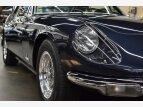1969 Ferrari 365 for sale 101529004