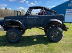 1969 Ford Bronco for sale 101534170