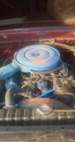 1969 Ford F100 for sale 101264555