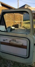 1969 Ford F100 for sale 101264596