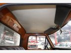 1969 Ford F250 Camper Special for sale 101535072