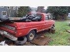 1969 Ford F250 for sale 101575485