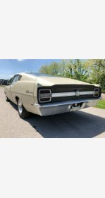 1969 Ford Fairlane for sale 101265074