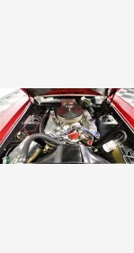 1969 Ford Fairlane for sale 101306487