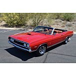 1969 Ford Fairlane for sale 101506999