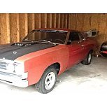 1969 Ford Fairlane for sale 101541746
