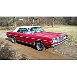 1969 Ford Fairlane for sale 101585263