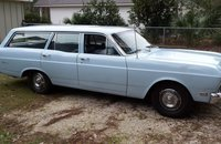 1969 Ford Falcon for sale 101330029