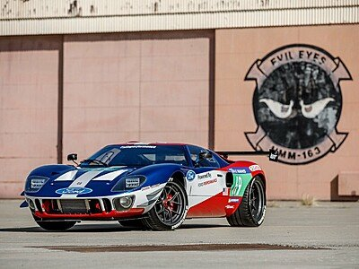 1969 Ford GT40 for sale 101077432
