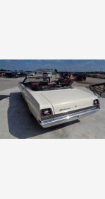 1969 Ford Galaxie for sale 101180089