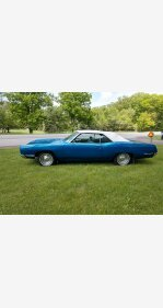 1969 Ford Galaxie for sale 101334146