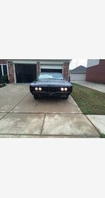 1969 Ford Galaxie for sale 100958035