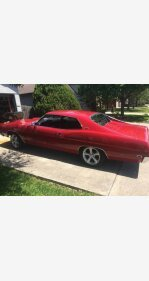 1969 Ford Galaxie for sale 101061903