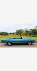 1969 Ford Galaxie for sale 101129490