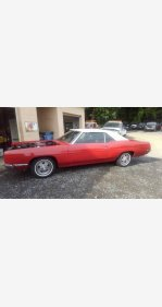 1969 Ford Galaxie for sale 101264639