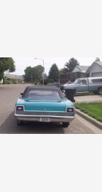 1969 Ford Galaxie for sale 101264661