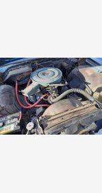 1969 Ford Galaxie for sale 101431121