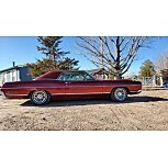 1969 Ford Galaxie for sale 101585573