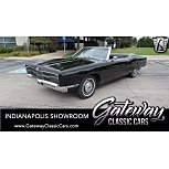 1969 Ford Galaxie for sale 101611407