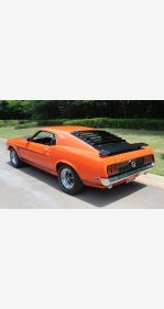 1969 Ford Mustang Boss 302 for sale 101327628