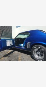 1969 Ford Mustang Coupe for sale 101375538