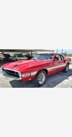 1969 Ford Mustang for sale 100834579
