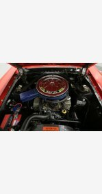 1969 Ford Mustang Boss 302 for sale 100986607