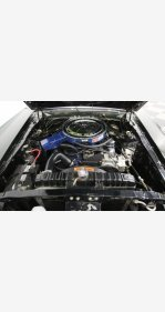 1969 Ford Mustang for sale 100988007