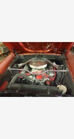 1969 Ford Mustang Fastback for sale 101031475