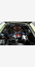 1969 Ford Mustang for sale 101050924