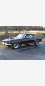 1969 Ford Mustang for sale 101070969