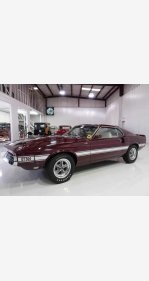1969 Ford Mustang for sale 101215678