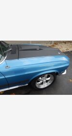 1969 Ford Mustang for sale 101226252