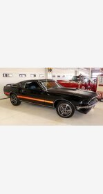 1969 Ford Mustang for sale 101236574