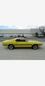 1969 Ford Mustang for sale 101247901