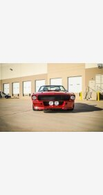 1969 Ford Mustang for sale 101256603