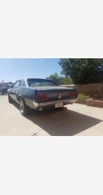 1969 Ford Mustang for sale 101264372