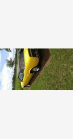 1969 Ford Mustang for sale 101265119