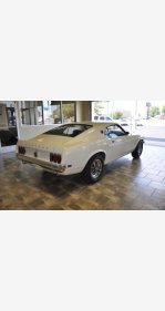 1969 Ford Mustang for sale 101265420