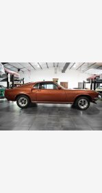 1969 Ford Mustang Fastback for sale 101280398