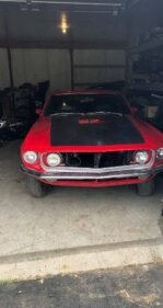 1969 Ford Mustang for sale 101281247